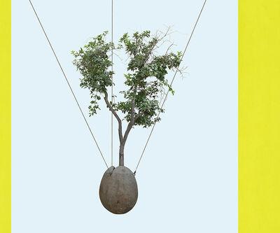 Dorian Gottlieb, 'Untitled', 2013