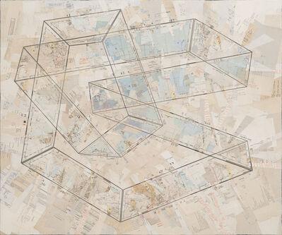 Gerhard Marx, 'Cave', 2019