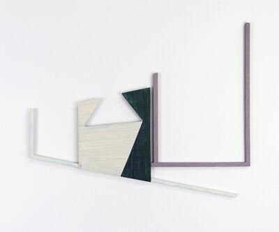Jonathan Runcio, 'Untitled (JR01-17)', 2017