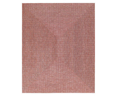 Gabriel de la Mora, '173,900 from the series Cerillos Cancelados', 2014