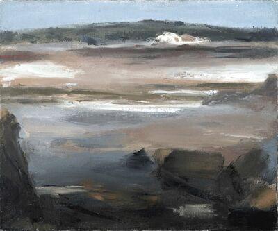 Philip Malicoat, 'Untitled', ca. 1970