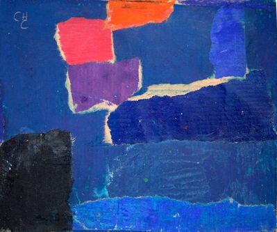 Charlotte Culot, 'Micro 4', 2015
