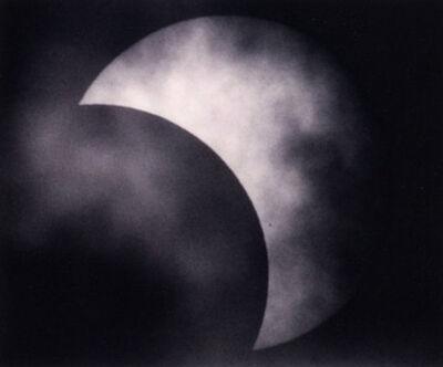 Thomas Ruff, 'Sonnenfinsternis (Eclipse)', 2004