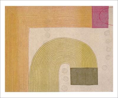 Sarah Smelser, 'Untitled', 2011