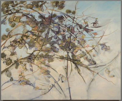 Jamie Young, 'Apple & Vine III'