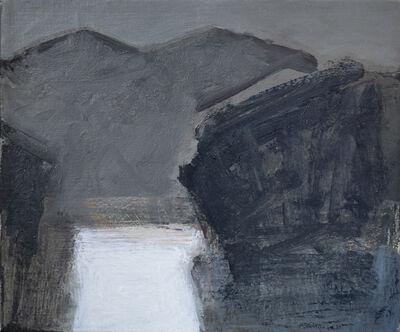Susannah Phillips, 'Landscape 13', 2014