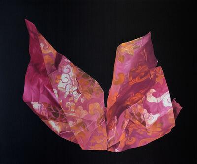 Adriana Molea, 'Baroque', 2017