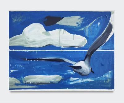 Thomas Øvlisen, 'Sweet Anne', 2019