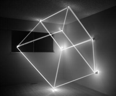 James Nizam, 'Thought Form', 2011