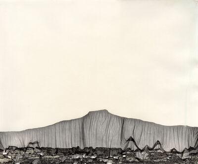 Caitlyn Soldan, 'Cerro Gordo #20', 2020