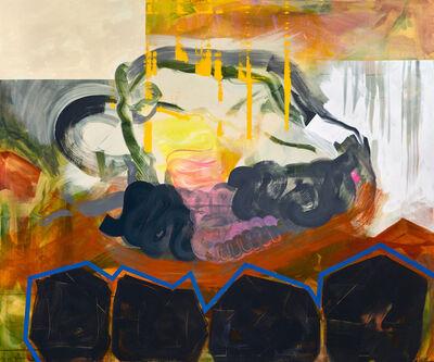 Janel Johnson, 'Untitled', 2019
