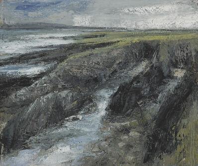 Donald Teskey, 'Ballyglass  ', 2013