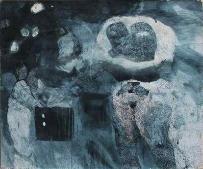 Rita Khachaturyan, 'Stone', 2015