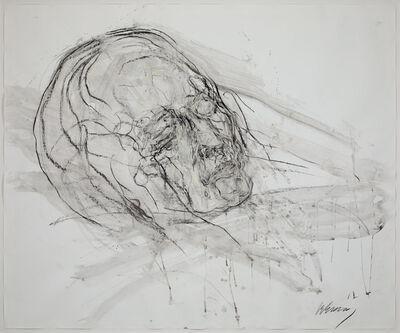 Christian Lemmerz, 'Mother', 2017