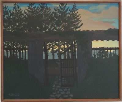 Bill Sullivan, 'Untitled (Quirama, Medellin)', ca. 1979