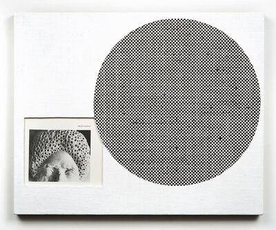 Ken Weathersby, '249', 2015