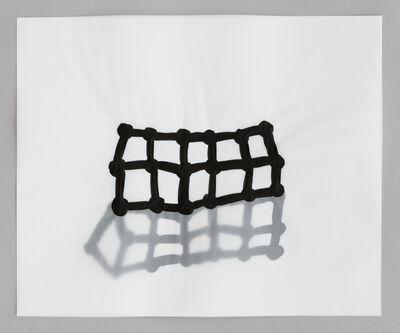 Susan Hefuna, 'Intersection', 2017