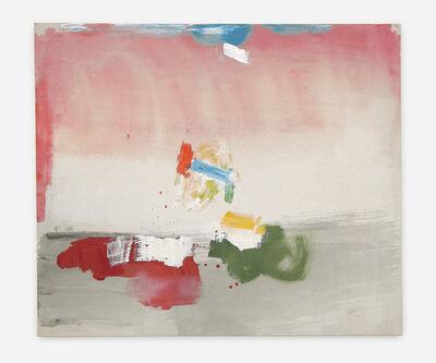 George Hofmann, 'Beyond', 2009