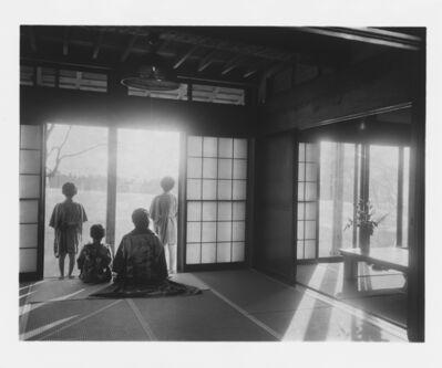 RongRong&inri, 'Tsumari Story No. 11-5', 2014