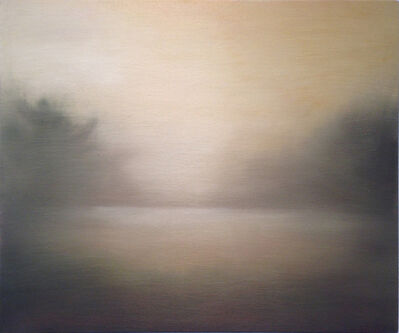 Carole Pierce, 'August Light 1', 2014
