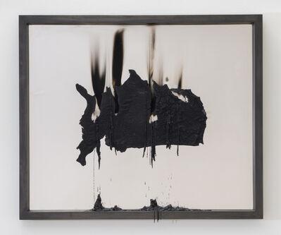 Glenn Kaino, 'Show Me Your Scars', 2014