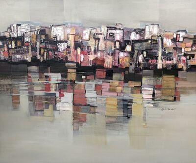 Ann Zielinski, 'Rethymno', 2008