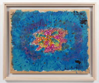 Paul Thek, 'Untitled', 1983