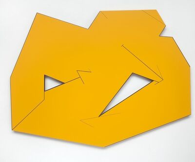 Macaparana, 'Untitled', 2011