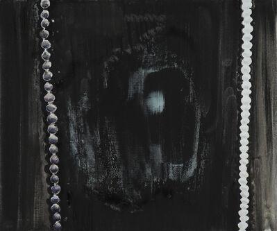 Kristina Alisauskaite, 'Nobody Saw Him', 2017