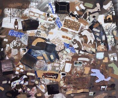 Ignacio Iturria, 'Untitled ', 2014