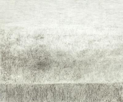 Peng Hui-Ting, '絮 Fly', 2015