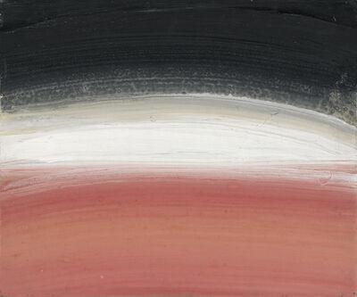 Ed Clark, 'Untitled', 2000