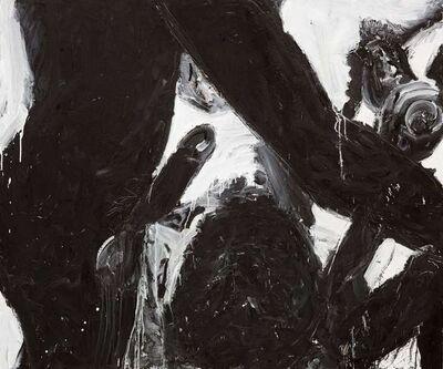 Nicole Wittenberg, 'Untitled', 2015