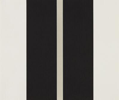 John McLaughlin (b.1954), 'Untitled', 1963