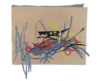 Judy Rifka, 'Tanglewood', 2016