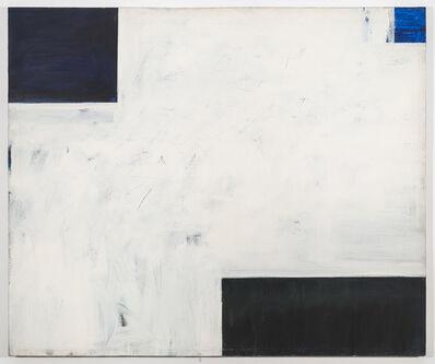 Helen Soreff, 'Someday', 1985
