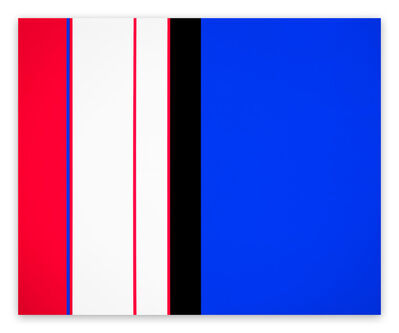Richard Caldicott, 'Untitled (7), 2013', 2013