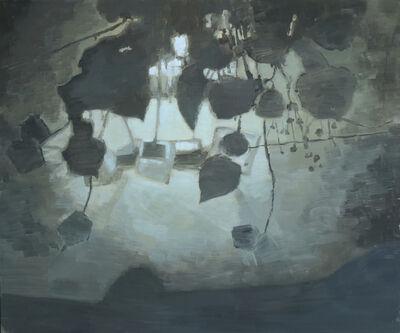 Eglė Ulčickaitė, 'The Cold Room', 2020