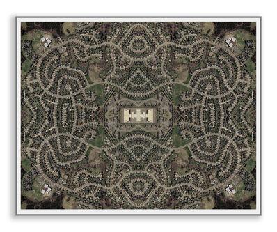 Clay Ketter, 'The Garden ', 2012