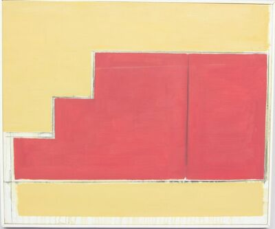 Antonio Freiles, 'Untitled', 2013