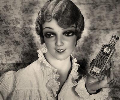 Ringl + Pit, 'Pétrole Hahn', 1931