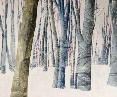 Karine Boulanger, 'Impressions', 2015