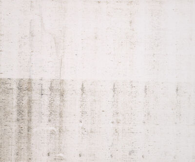 Wolfgang Tillmans, 'Silver 159', 2010