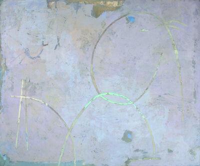 John Fox, 'Untitled No 7801', 1978