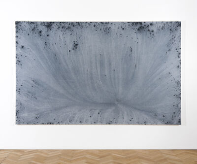 Oliver Marsden, 'Liquiform', 2010