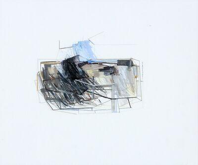 Susana Chasse, 'Empty #02', 2016