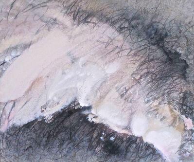 Baruj Salinas, 'White Tongue', 1977