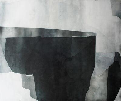 Eric Blum, 'Untitled No. 759', 2016