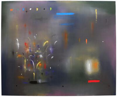 Curtis Ripley, 'Nightfall #3', 2015