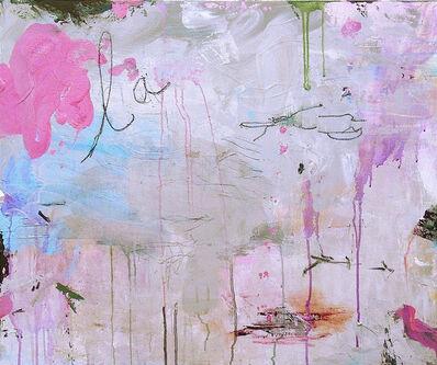 Lisa Fellerson, 'Two Week Romance', 2009